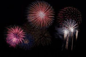 Gyöngyösön tűzijátékkal búcsúztatják az Óévet