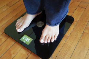 Szeretnéd tudni, hogy rendben van-e a súlyod?