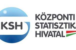 Önkéntes adatszolgáltatáson alapuló lakossági adatfelvétel Ecséden