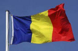 Románia megduplázta a befogadható külföldi vendégmunkások keretszámát