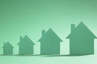 Októbertől indul a zöld-csok kölcsön az otthonteremtéshez
